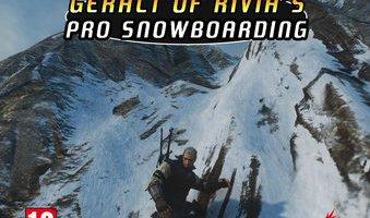 Tin hot: CD Projekt RED phát hành phiên bản ngoại truyện...