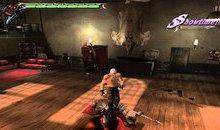Hướng dẫn thực hiện nhiệm vụ game Devil May Cry 3 - Phần 1