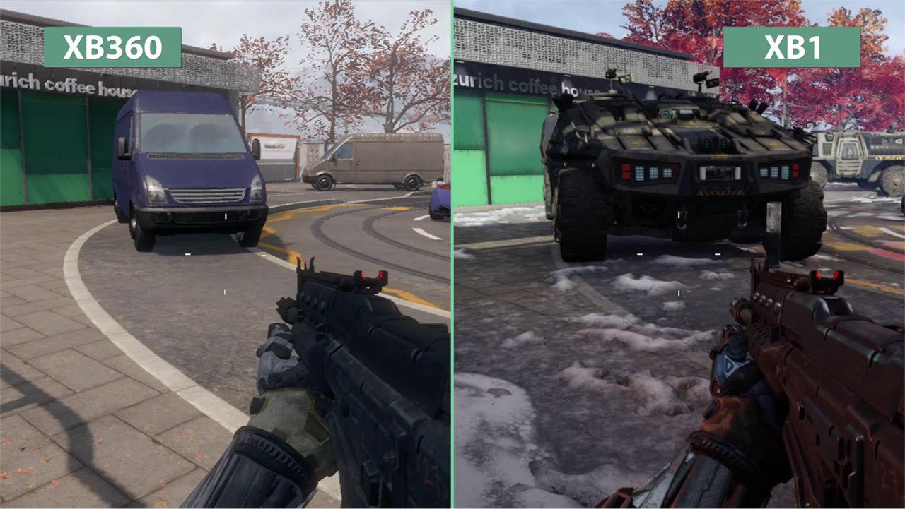 Lol, Xbox 360 bị sỉ nhục như thế này này =))