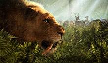 Far Cry Primal được bảo vệ bằng công cụ chống bẻ khóa mạnh nhất thế giới