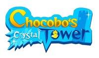 Chocobo's Crystal Tower
