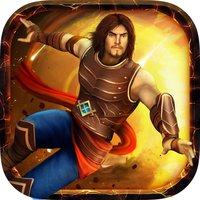 Prince of Persia: Time Run