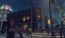 Cùng theo dõi gameplay mới nhất của Dead Rising 4