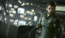 Deus Ex: Mankind Divided gặp hàng loạt lỗi nghiêm trọng trên PC