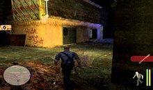 Hướng dẫn thực hiện nhiệm vụ game Manhunt - Phần 1