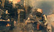Call Of Duty: Black Ops III hé lộ DLC Awakening trong trailer mới