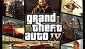 Hướng dẫn hoàn chỉnh các nhiệm vụ trong Grand Theft Auto IV - Chapter 1