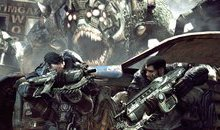 Gamer Việt sẽ 'khó thở' với cấu hình tối thiểu Gears of War: Ultimate Edition