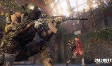 Lần đầu tiên trong lịch sử, Call of Duty đã có thêm mức độ chơi Cực Khó