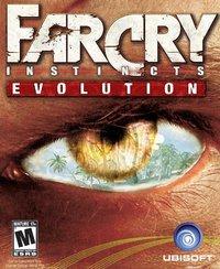 Far Cry: Instincts - Evolution