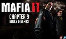 Hướng dẫn hoàn chỉnh game Mafia II - Thực hiện nhiệm vụ (Phần 2)