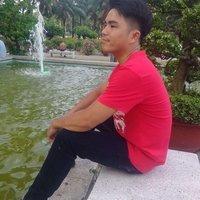 Huỳnh Sang