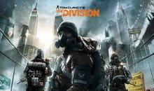 Tom Clancy's The Division tiếp tục trì hoãn lịch phát hành phiên bản Beta