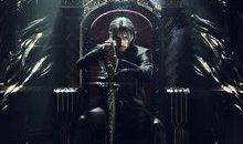 Final Fantasy XV Sẽ đặt chân lên PC vào đầu năm 2018