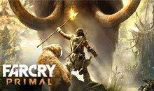 Tổng hợp những bí mật trong Far Cry Primal mà game thủ không thể ngờ tới