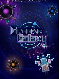 Groove Galaxy