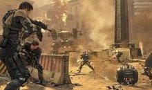 Black Ops 3 tiếp tục tung video giới thiệu năng lực Tác Chiến
