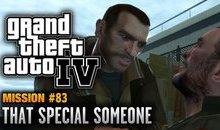 Hướng dẫn hoàn chỉnh các nhiệm vụ trong Grand Theft Auto IV - Chapter 4