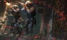 Tom Clancy's Rainbow Six: Siege sẽ ra tay chặn đứng vấn nạn giết đồng đội và troll game