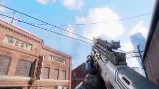 Đây là video Gun Sync của mình. Mong các bạn xem và ủng hộ cho mình.