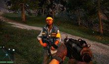 Mẹo Và Hướng Dẫn Game Far Cry 4 - P1