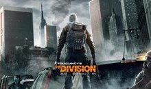 Tom Clancy's: The Division - So sánh tới từng chi tiết giữa phiên bản tại E3 2013 và thực tế