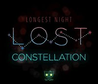 Lost Constellation