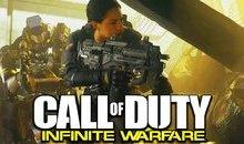 Ai ghét cứ ghét, Call of Duty vẫn tiếp tục bán chạy như tôm tươi