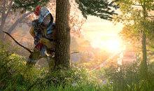 Mẹo Và Hướng Dẫn Game Far Cry 4 – P2