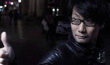 Nguyên nhân chính khiến Hideo Kojima rời bỏ Konami