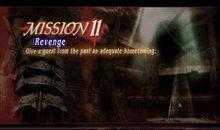 Hướng dẫn thực hiện nhiệm vụ game Devil May Cry 3 - Phần 2