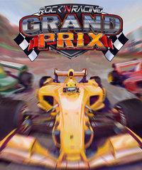 Grand Prix Rock'n Racing