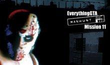 Hướng dẫn thực hiện nhiệm vụ game Manhunt - Phần 2