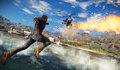 Just Cause 3 công bố cấu hình 'không dễ thở' với game thủ Việt trên PC