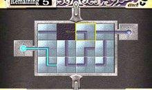 Hướng dẫn thực hiện nhiệm vụ game Onimusha 3: Demon Siege - Phần 2
