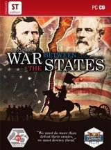 Gary Grigsby's War Between the States