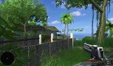 Hướng dẫn thực hiện nhiệm vụ game Far Cry