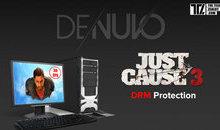 """3DM tuyên bố ngừng bẻ khóa game sau thất bại trong việc """"chinh phục"""" Denuvo"""