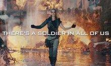 """CoD: Black Ops 3 tung trailer live-action """"Ảo tưởng sức mạnh"""""""