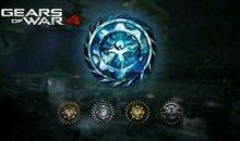 Gears of War 4 - Tựa game khiến game thủ có thể phải thay ổ cứng mới chơi được