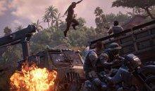 Cẩm nang nâng cấp nhân vật trong Assassin's Creed Syndicate