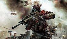 Black Ops 3 tung trailer khởi động vô cùng hấp dẫn trước ngày ra mắt
