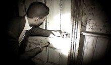 Resident Evil 7 Demo phá vỡ nhiều kỉ lục, đã được tải hơn 2 triệu lần