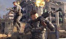 """CoD: Black Ops 3 khiến fan sững sờ khi đưa """"chưởng pháp"""" vào game"""