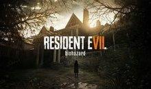 Resident Evil 7: Nói không với 'siêu anh hùng'