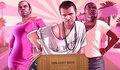 100 lượm lặt thú vị trong Grand Theft Auto V