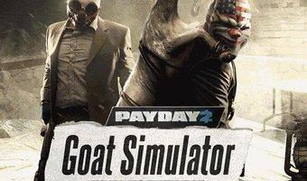 Overkill tiếp tục chọc giận game thủ Payday 2 khi tung...