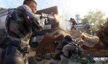 Call of Duty Black Ops 3 chính thức cho phép người chơi sử dụng mod