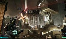 Tổng hợp đánh giá Deus Ex Mankind Divided – Ấn tượng vừa đủ
