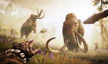 6 thứ game thủ muốn Ubisoft thay đổi ngay trong Far Cry: Primal